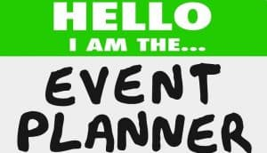 event-planner-name-tag