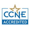 CCNA ACCREDITED