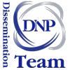 DNP Program