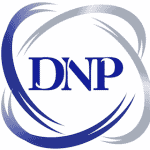 DNP Logo small