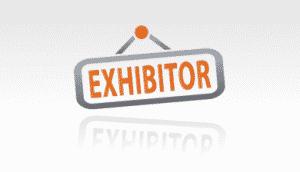 Exhibitor_266x155-390x224