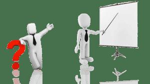 facultypresentation-nonlinear