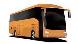 tourism-bus