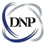 Doctoral Degree Programs Dissemination Team Annual Membership